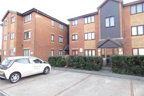 Studio for sale - Granary Close, Edmonton, London, N9