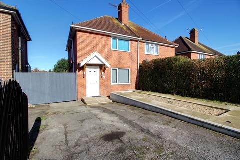 2 bedroom semi-detached house for sale - Stockton Road, Reading, Berkshire, RG2