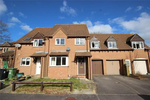 3 bedroom terraced house to rent - Teal Close, Bradley Stoke, Bristol, BS32