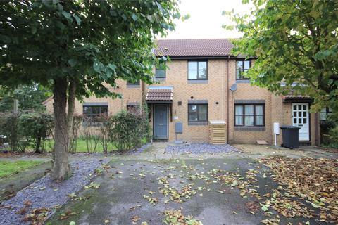 2 bedroom terraced house for sale - Winsbury Way, Bradley Stoke, Bristol, BS32