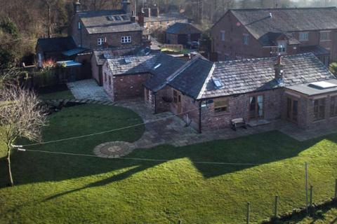 3 bedroom detached house to rent - The Stables, Maidens Bower Farm, Pinfold Lane, Prescot, L34
