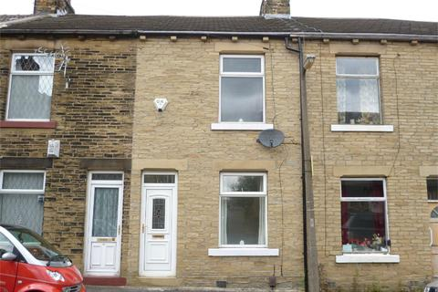 2 bedroom house share to rent - Mount Terrace, Bradford, BD2
