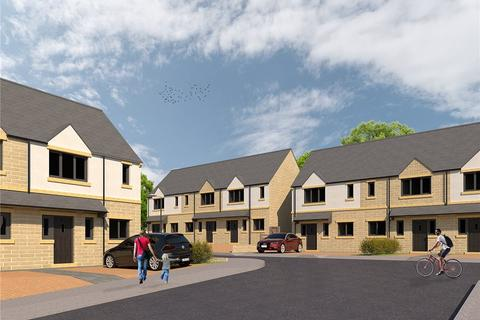 2 bedroom townhouse for sale - Acacia Court, Sandy Lane, West Yorkshire