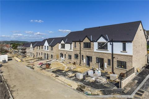 2 bedroom townhouse for sale - Acacia Park, Sandy Lane, Bradford, West Yorkshire