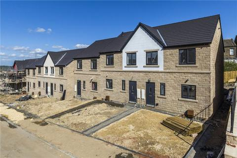 2 bedroom townhouse for sale - Acacia Park, Sandy Lane, West Yorkshire