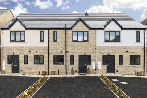 3 bedroom townhouse for sale - Acacia Park, Sandy Lane, West Yorkshire