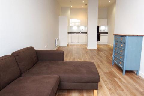 2 bedroom flat to rent - New York Road, Leeds, West Yorkshire, LS2