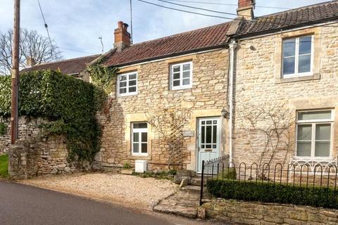 3 bedroom semi-detached house for sale - Park Corner, Freshford, Bath, BA2