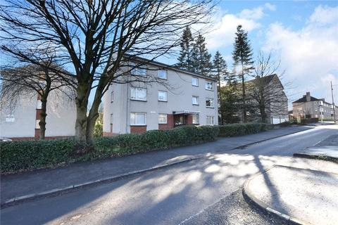 1 bedroom apartment for sale - Flat 72, Dorchester Avenue, Kelvindale, Glasgow