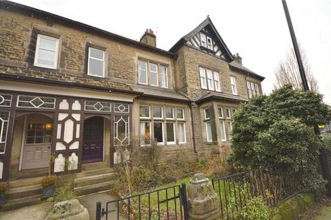 5 bedroom terraced house for sale - Oxford Villas, Guiseley, Leeds, West Yorkshire