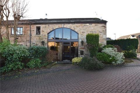 3 bedroom semi-detached house for sale - Manor Croft, Leventhorpe Way, Oulton, Leeds, West Yorkshire