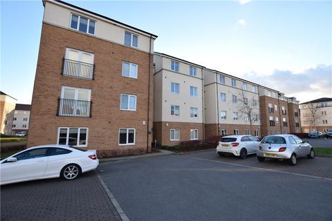 1 bedroom apartment to rent - Cedar Drive, Seacroft, Leeds