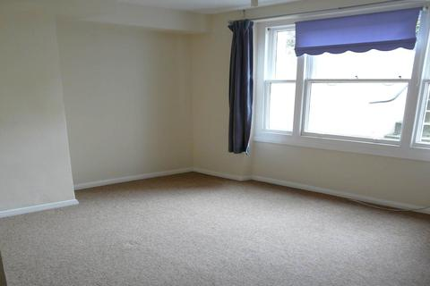 1 bedroom flat to rent - Madeira Place, , Brighton