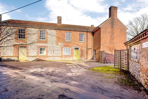 6 bedroom character property for sale - Chapel Street, Southrepps, Norwich, Norfolk, NR11