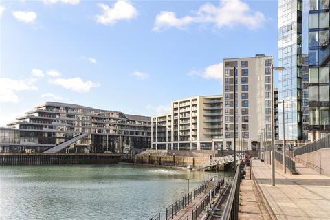 2 bedroom flat to rent - Alexandra Wharf, 1 Maritime Walk, Ocean Village, Southampton, SO14