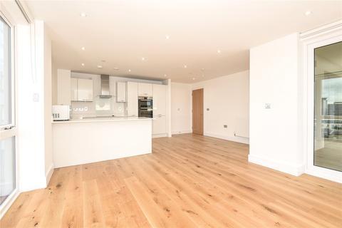 2 bedroom flat to rent - Alexandra Wharf, 1 Maritime Walk, Southampton, SO14