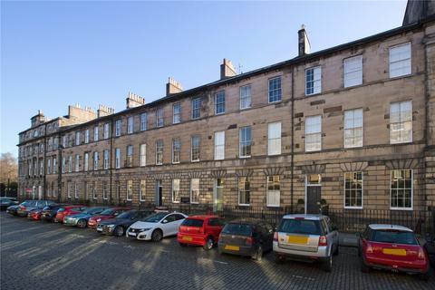 2 bedroom flat for sale - 15/5 Great King Street, New Town, Edinburgh, EH3