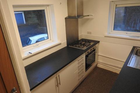 1 bedroom house to rent - Alder Way, West Cross, Swansea
