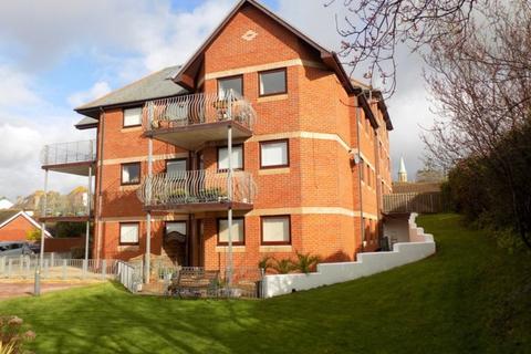 2 bedroom ground floor flat for sale - Raddenstile Lane