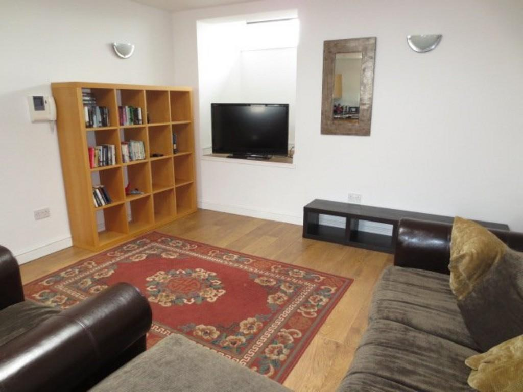 3 Bedrooms Apartment Flat for sale in The Royal Salford