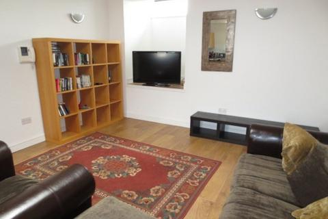 3 bedroom apartment for sale - The Royal Salford
