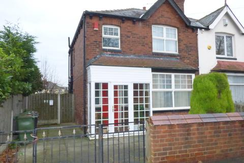 3 bedroom semi-detached house for sale - Old Lane, Beeston, LS11 7AB