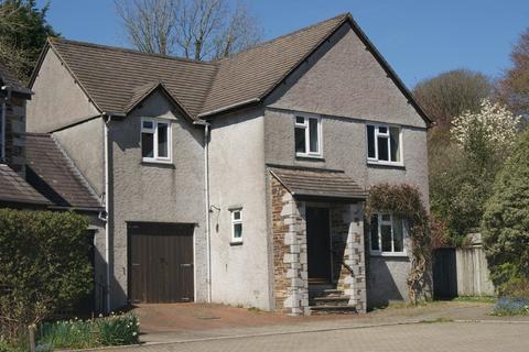 4 bedroom detached house for sale - Buckland Monachorum