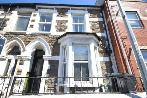 1 bedroom apartment for sale - Llandaff Road, Canton