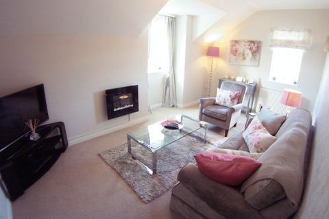 1 bedroom flat to rent - St Michaels Lane, Leeds