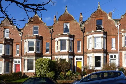5 bedroom terraced house for sale - Pennsylvania, Exeter