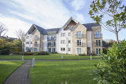 4 bedroom apartment for sale - Elmfield Square, Gosforth
