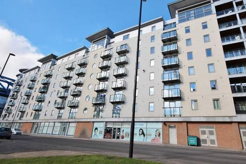 2 bedroom apartment to rent - Hanover Mill, Newcastle Upon Tyne