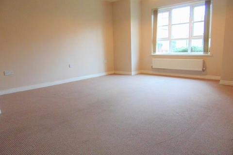 2 bedroom detached house to rent - Holmes Court, Borough Road