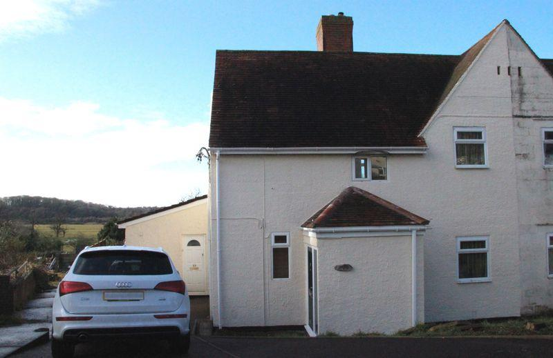 3 Bedrooms House for sale in Bridget Drive, Sedbury