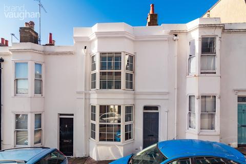 2 bedroom terraced house for sale - Regent Hill, Brighton, BN1