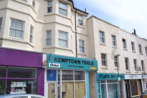 1 bedroom apartment to rent - George Street, BRIGHTON, BN2
