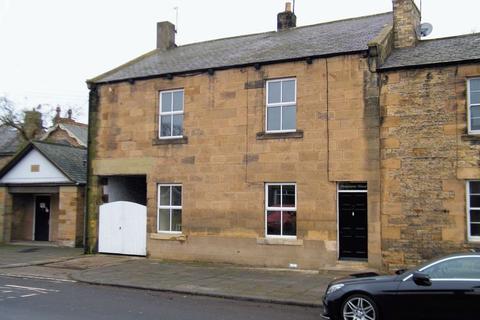 Properties For Sale Haydon Bridge