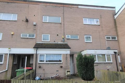 3 bedroom terraced house to rent - Wildwood, Telford