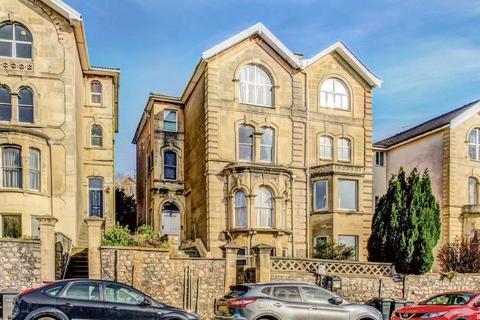 2 bedroom apartment for sale - Redland Road, Redland