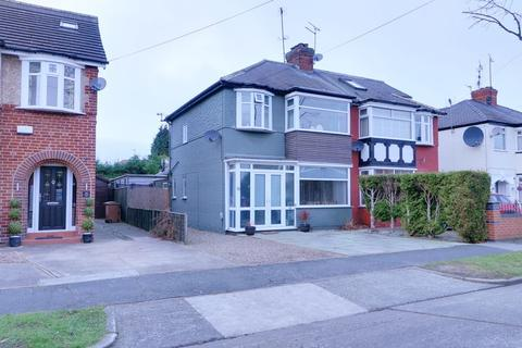 3 bedroom house for sale - Kenwardly Road, Willerby