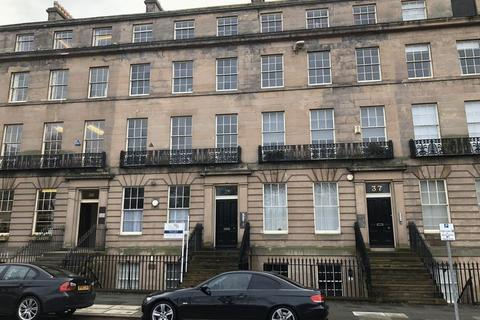 2 bedroom apartment to rent - Hamilton Square, Birkenhead