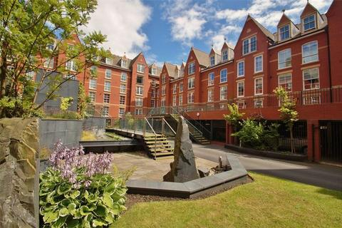 2 bedroom apartment to rent - Promenade, Southport