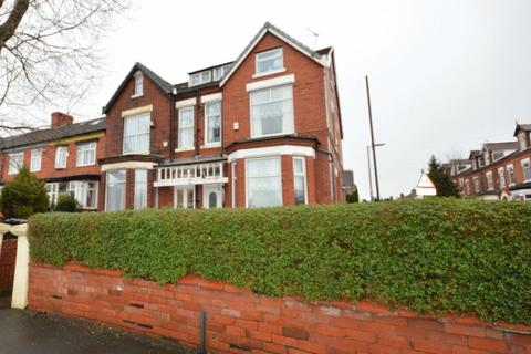 5 bedroom semi-detached house for sale - Lower Broughton Road, Salford