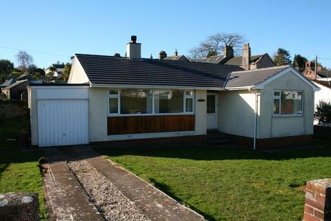 3 bedroom detached bungalow for sale - Galmpton Glade, Brixham