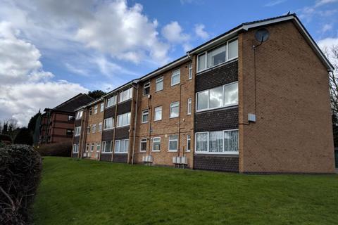 2 bedroom apartment to rent - Evington Court, Evington Lane