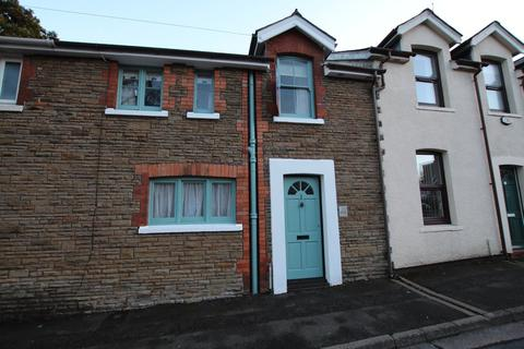 2 bedroom cottage to rent - Park Road, Radyr, Cardiff