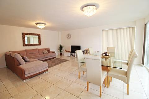3 bedroom apartment for sale - Alexandria, Victoria Wharf