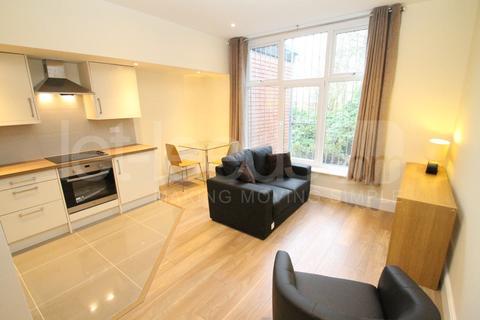 1 bedroom apartment to rent - Balbec Avenue, Headingley
