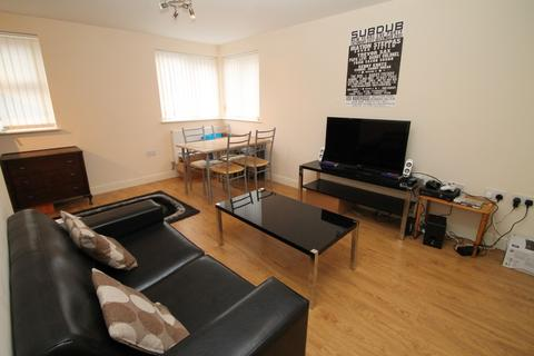 1 bedroom apartment to rent - Edwin Road, Hyde Park