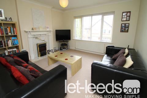 2 bedroom apartment to rent - Drummond Avenue, Headingley